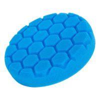 BTC Line Bleu PoetsPad Blauw Zacht 135mm
