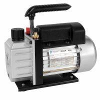 Vacuumpomp oliegesmeerd RS-1