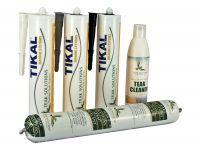 Tikal Tikalflex TSC Teak nadenkit