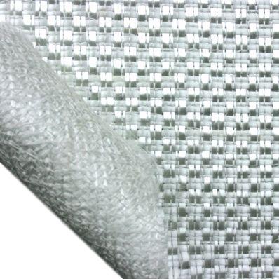 Combiweefsel 300/300 gr/m2