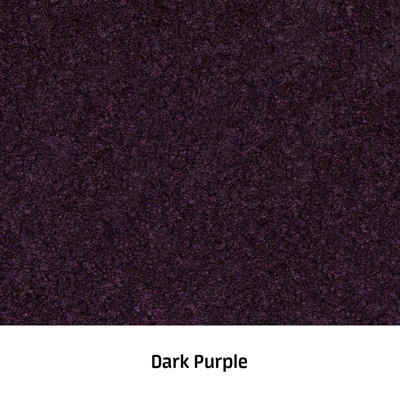 MetalTint Dark Purple (uitverkoop)