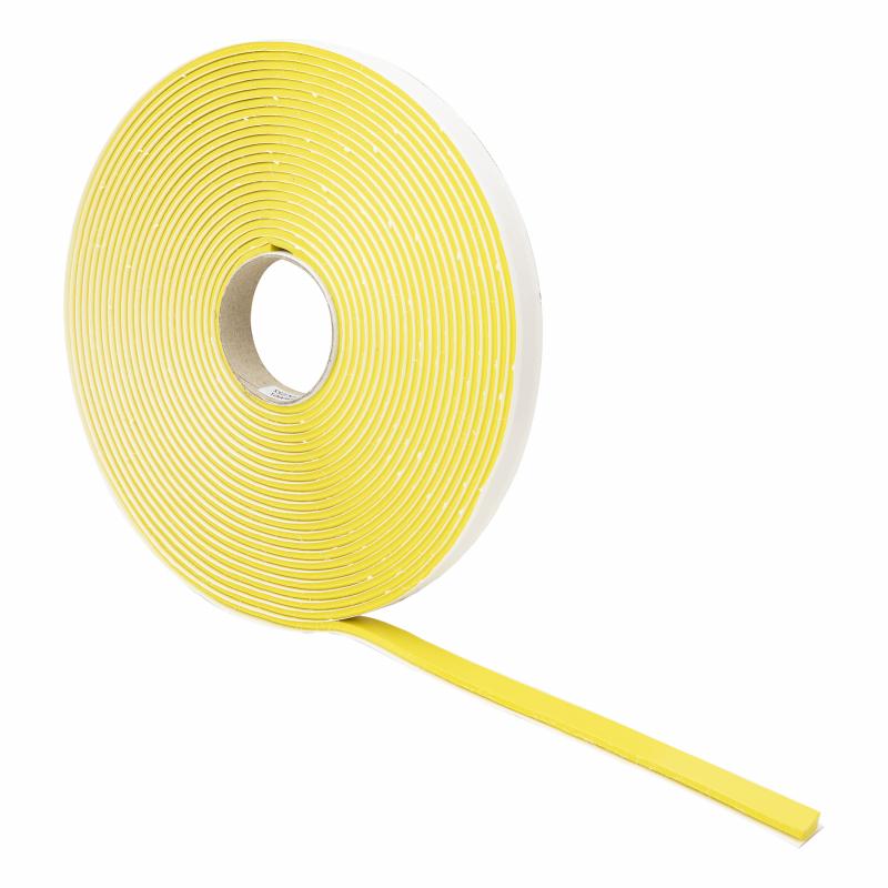 Sealant tape high temperature