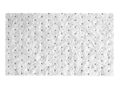 Spherecore 3mm kernmateriaal