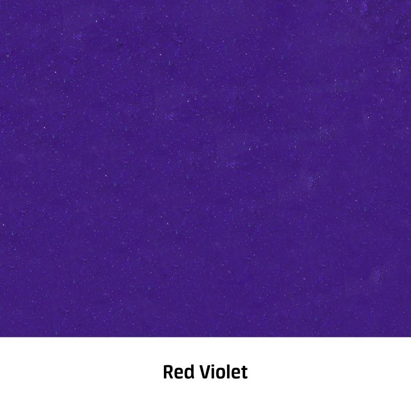 MetalTint Red Violet (uitverkoop)