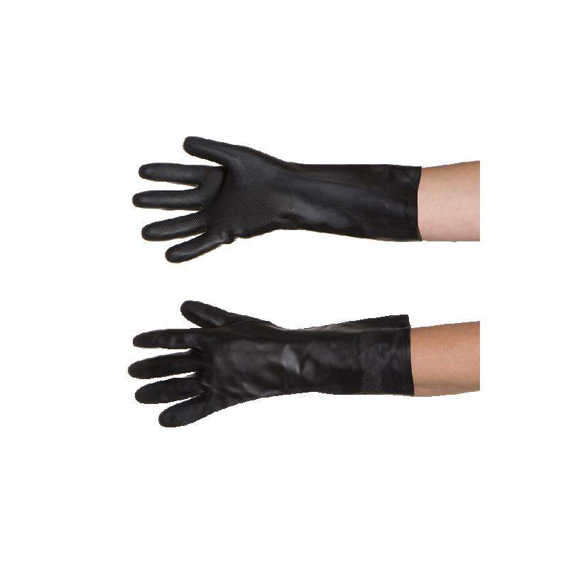 Industrial Neoprene Handschoenen