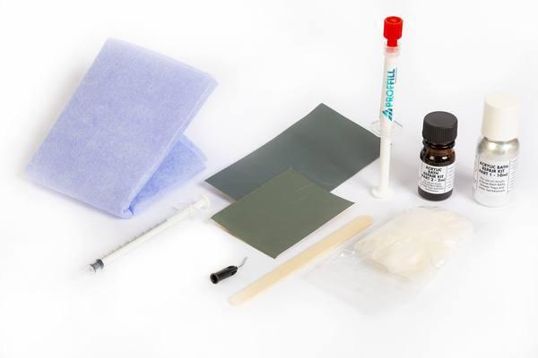 Profill Reparatieset voor Sanitair