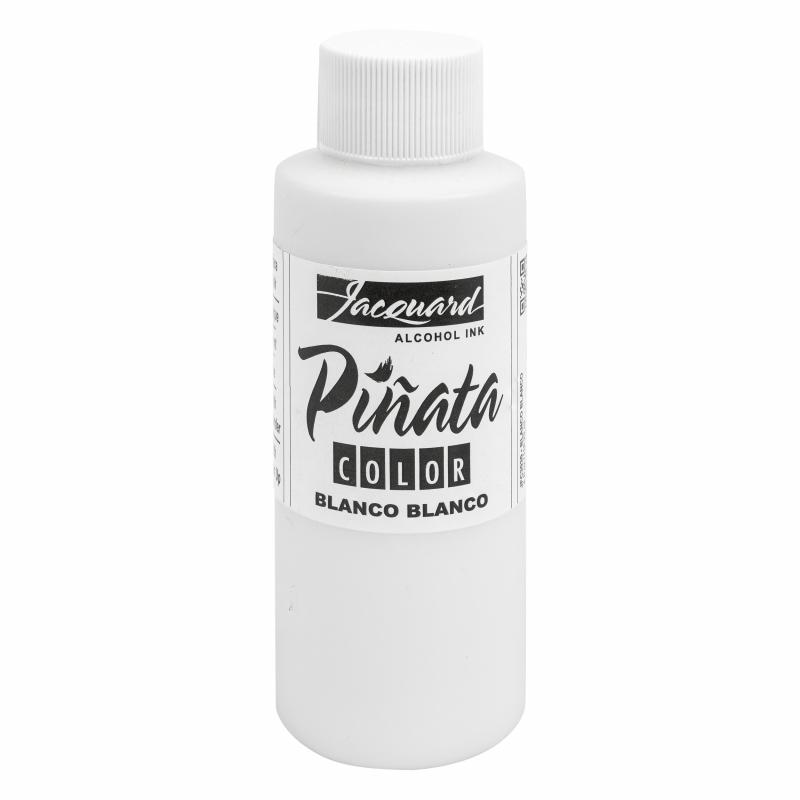 Piñata 118ml - Blanco Blanco