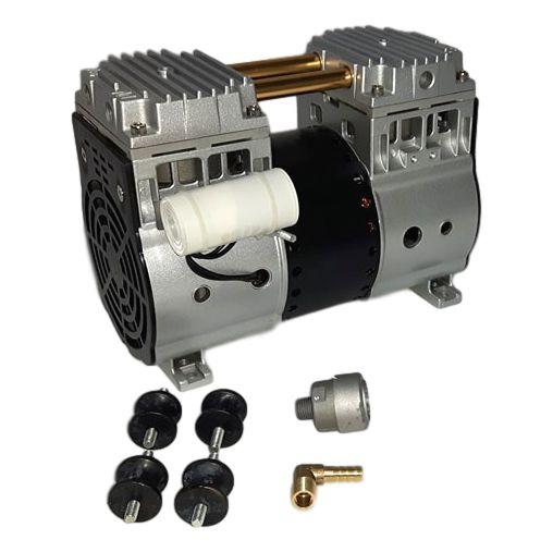 Olieloze vacuumpomp HP1400V