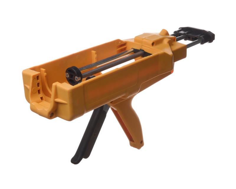 Applicatiepistool HP200DS 200ml