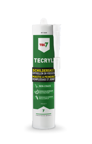 Tec7 Tecryl