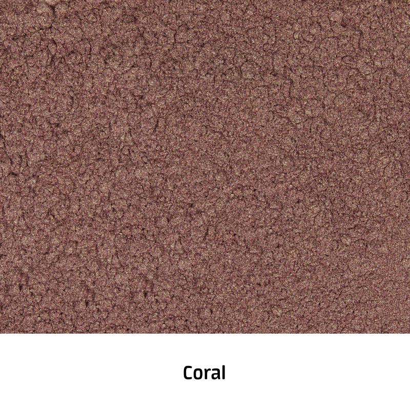 MetalTint Coral/pink (uitverkoop)