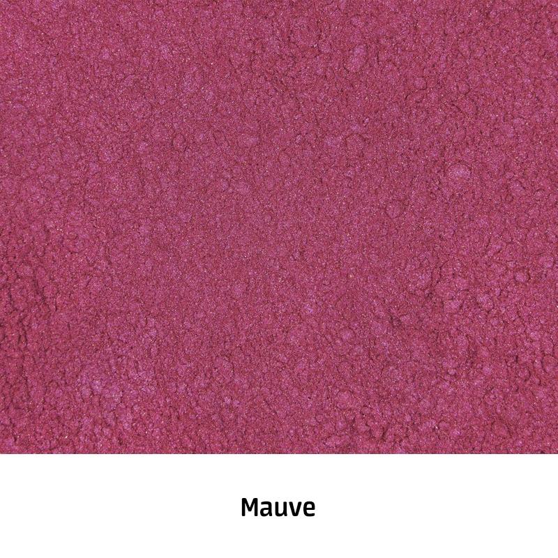 MetalTint Mauve (uitverkoop)