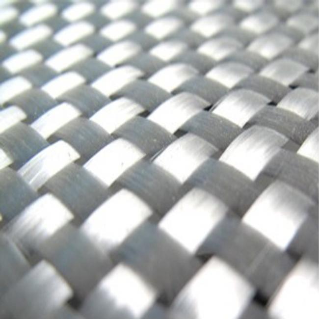 Rovingweefsel 800 gr/m2