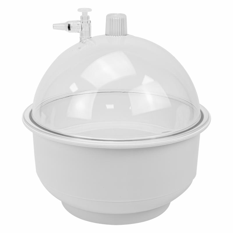 Vacuümkoepel (8 liter)