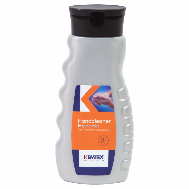 Kemtex Extreme handzeep